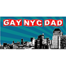 Gay_NYC_dad