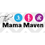 MamaMaven