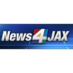 News4JAX-tb