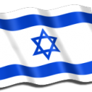 Israel-Flag-icon