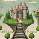 purim-thumbnail