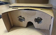 cardboard-tb