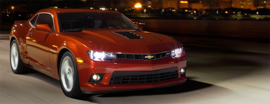 2015 chevrolet camaro review. Cars Review. Best American Auto & Cars Review