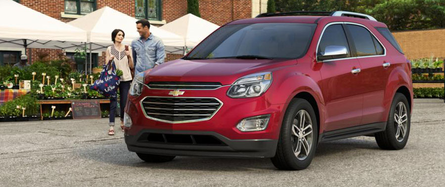 nelson hall chevrolet is a meridian chevrolet dealer and a. Cars Review. Best American Auto & Cars Review