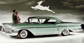 1st-Gen-Chevrolet-Impala