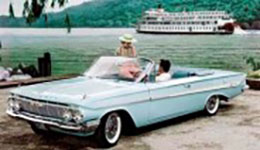 3rd-Gen-Chevrolet-Impala