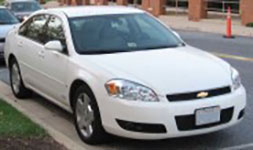 9th-Gen-Chevrolet-Impala