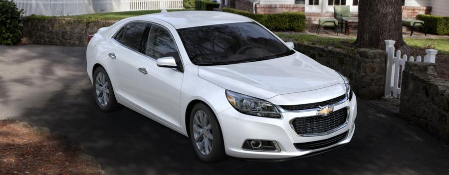 used 2015 chevrolet malibu burlington chevrolet. Black Bedroom Furniture Sets. Home Design Ideas