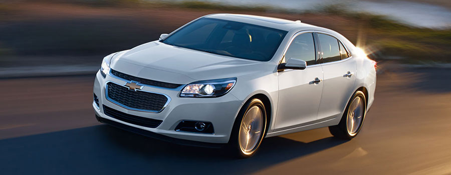 2015 chevrolet malibu review cantin chevrolet laconia nh. Black Bedroom Furniture Sets. Home Design Ideas