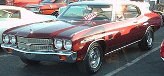 2nd-Gen-Chevrolet-Malibu