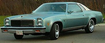 3rd-Gen-Chevrolet-Malibu
