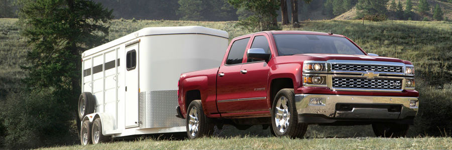 2015 chevrolet silverado 1500 review nelson hall. Black Bedroom Furniture Sets. Home Design Ideas