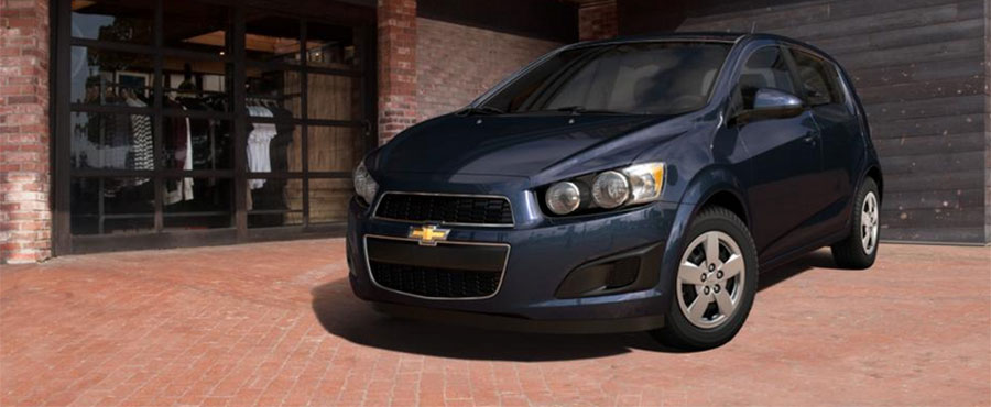 2015 chevrolet sonic in laconia nh. Black Bedroom Furniture Sets. Home Design Ideas