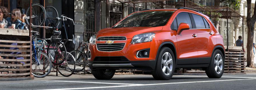 2015 chevrolet trax in laconia nh. Black Bedroom Furniture Sets. Home Design Ideas