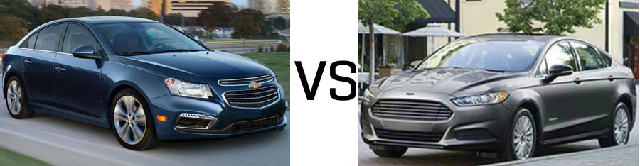 Both cars have roomy features-rich interiors. If youu0027re having trouble choosing between the two our side-by-side comparison will help you decide which ... & Compare New Chevy Models | Chevrolet Sales near Belmont NH markmcfarlin.com