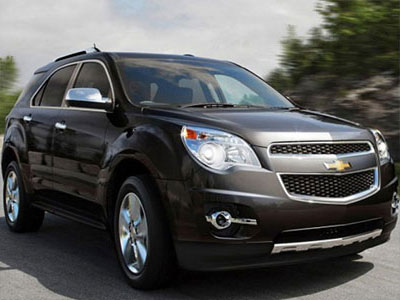 chevrolet equinox vs ford escape comparison. Black Bedroom Furniture Sets. Home Design Ideas