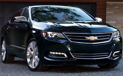 2015 chevrolet impala vs chrysler 300 in laconia nh. Black Bedroom Furniture Sets. Home Design Ideas