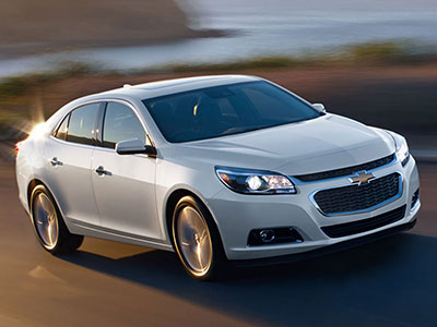 2015 chevrolet malibu vs bmw 3 series in laconia nh. Black Bedroom Furniture Sets. Home Design Ideas