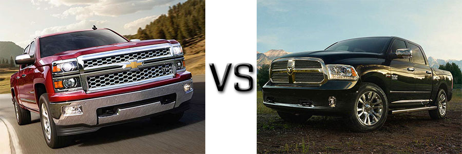 compare new chevrolets in meridian ms. Cars Review. Best American Auto & Cars Review