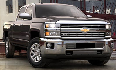 2015 silverado 2500hd vs dodge ram 2500 in thomasville al. Black Bedroom Furniture Sets. Home Design Ideas