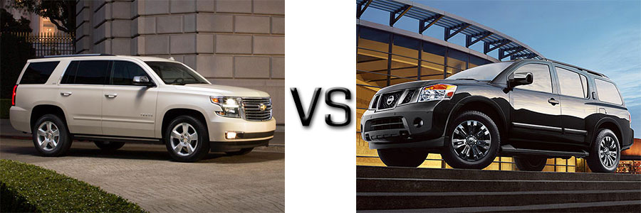 Compare New Chevy Models | Chevrolet Sales near Belmont, NH