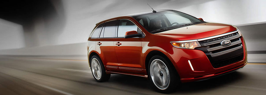 used 2014 ford edge lafayette ford lincoln serving raeford. Cars Review. Best American Auto & Cars Review