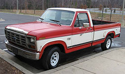 2nd-Gen-Ford-F-150