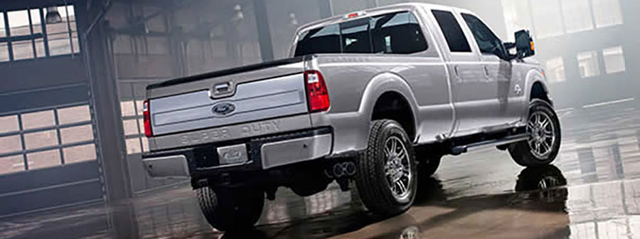 F 350 Platinum The 2015 Ford