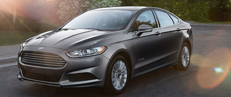 2016 ford fusion hybrid lafayette ford lincoln. Black Bedroom Furniture Sets. Home Design Ideas