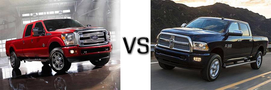 dodge ram 2500 vs ford f 250 Ford super duty f-250/f-350/f-450/f-550 dually: 2017-2018: 75413-01a:  option for 2002-2018 dodge ram 2500/3500not required for mega cab dually models: shop now.