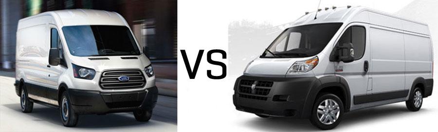 transit ford 2015 vs promaster autos post. Black Bedroom Furniture Sets. Home Design Ideas