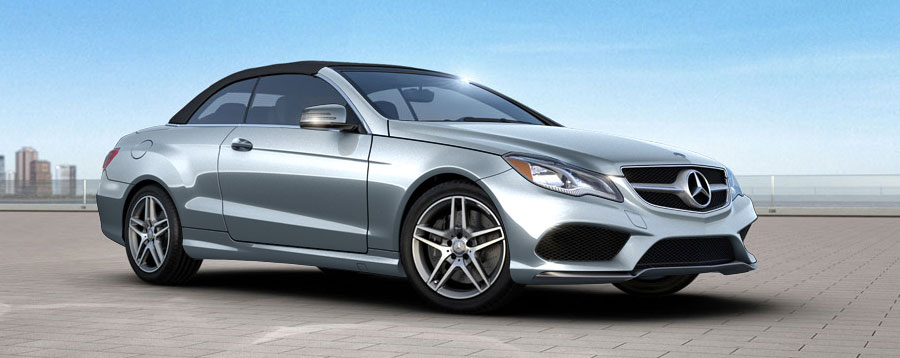 2016 mercedes benz e class coupe. Black Bedroom Furniture Sets. Home Design Ideas