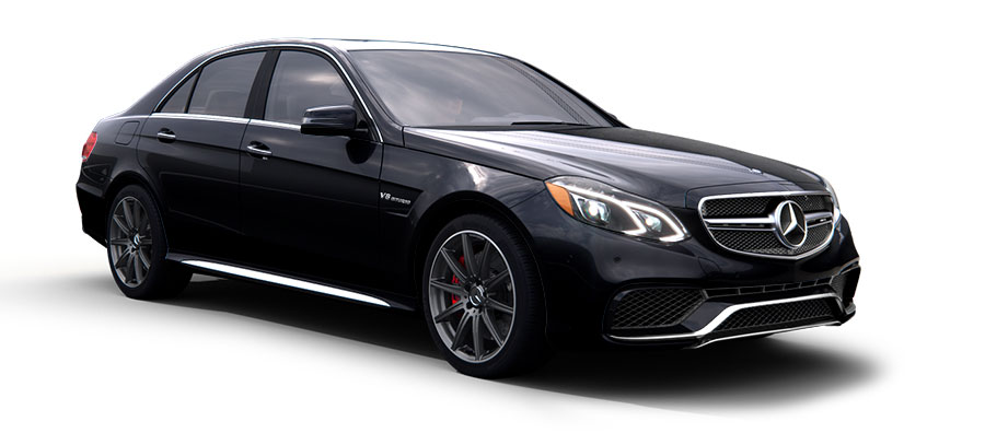 2016 mercedes benz e class sedan for 2016 mercedes benz e class coupe