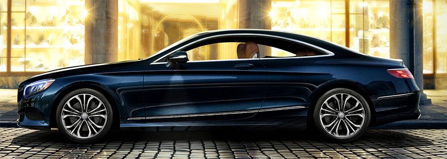 http://storage.googleapis.com/www.savvydealer.com/new/Mercedes-Benz/S-Class/Coupe/2015/Main/2015-Mercedes-Benz-S-Class-Coupe-Black.jpg