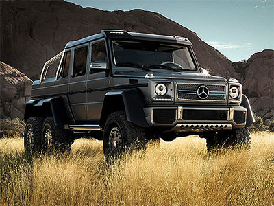 learn more about 2015 mercedes benz g class - Mercedes G Interior 2015