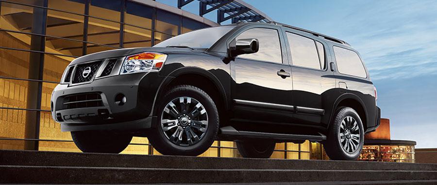 Nissan Dealer Washington Pa Upcomingcarshq Com