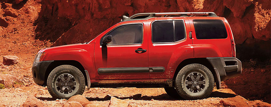 photos reviews and cars research pro expert com nissan xterra specs