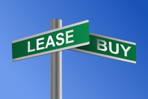 Pros And Cons Of Buying A Previously Leased Car
