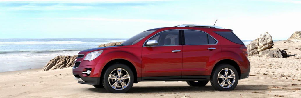 2014 equinox v6 gas mileage autos post. Black Bedroom Furniture Sets. Home Design Ideas