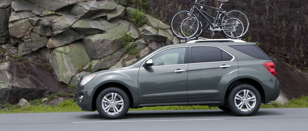 2015 chevrolet equinox review meridian ms. Cars Review. Best American Auto & Cars Review
