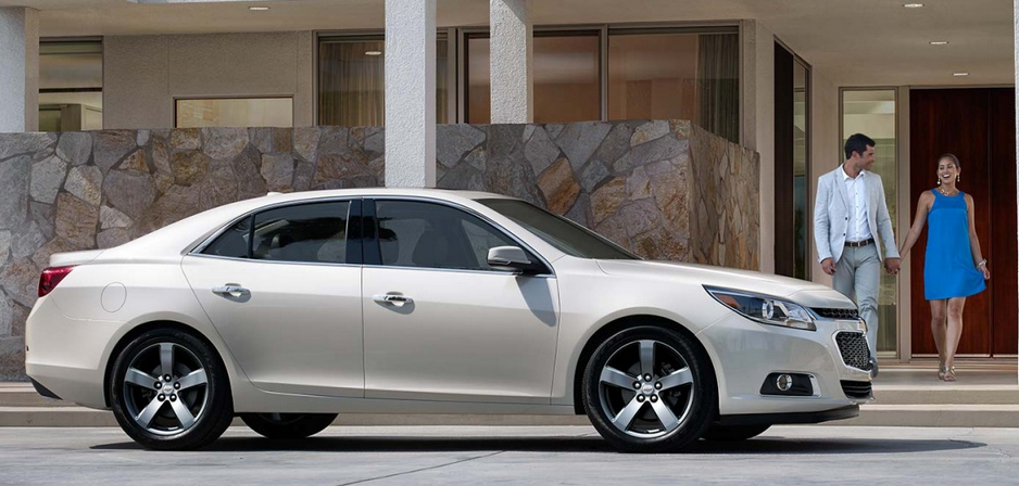 2011 Chevrolet Malibu Chevy Review Ratings Specs | 2017 - 2018 Cars ...