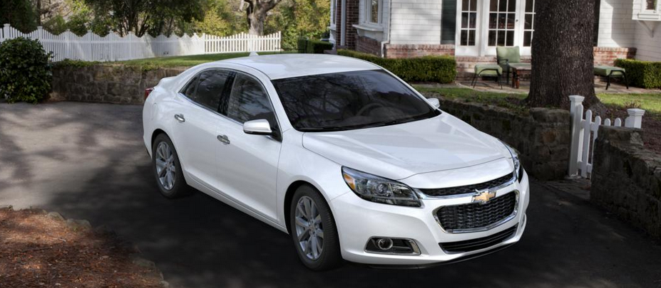 2015 chevrolet malibu review keim chevrolet. Black Bedroom Furniture Sets. Home Design Ideas
