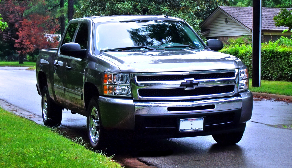 Lifted Tahoe For Sale Nc >> Lifted Trucks South Jersey | Autos Post