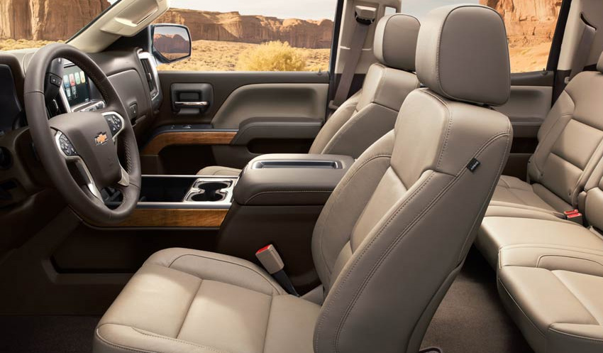 chevy silverado driver alert package autos post. Cars Review. Best American Auto & Cars Review