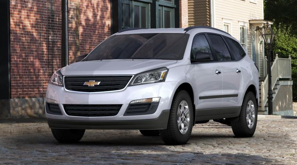 gas mileage of 2013 chevrolet traverse fuel economy. Black Bedroom Furniture Sets. Home Design Ideas
