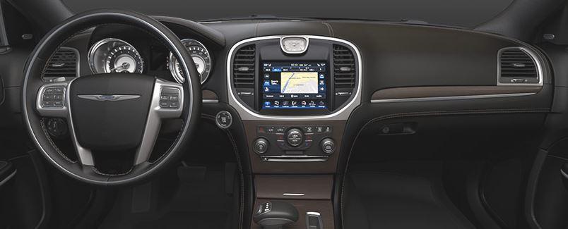 2014 chrysler 300 interior. 2014 chevy impala interior chrysler 300s 300 s