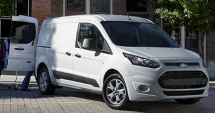 2015 cargo van comparison autos post. Black Bedroom Furniture Sets. Home Design Ideas