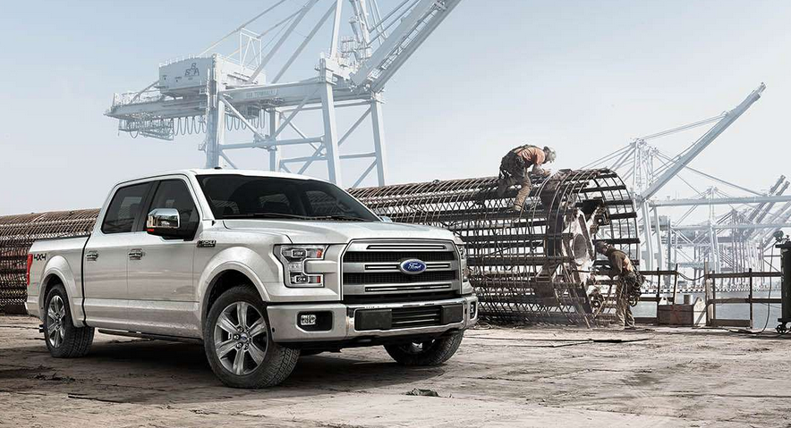 used ford f 150 buying guide. Cars Review. Best American Auto & Cars Review