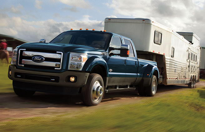 used ford super duty buying guide the ford f 250 f 350 super duty - Ford Truck 2015 Super Duty