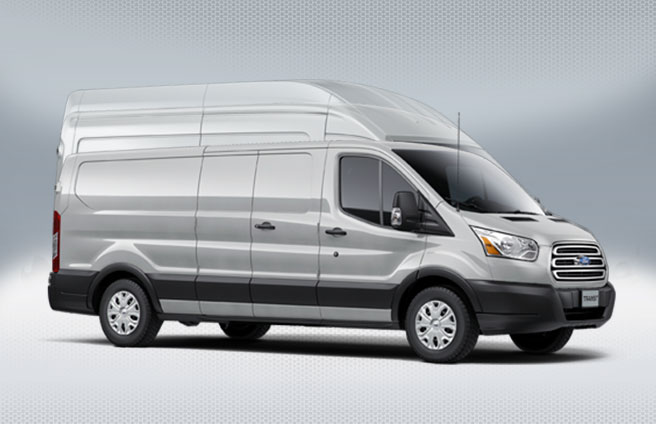 Compare Sprinter And Ford 2015 Ford Truck Transit 150 Van